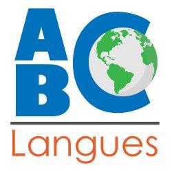 ABC Langues